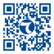 掃描QRcode圖片可連結至本網頁