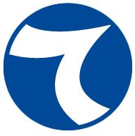 Logo圖像